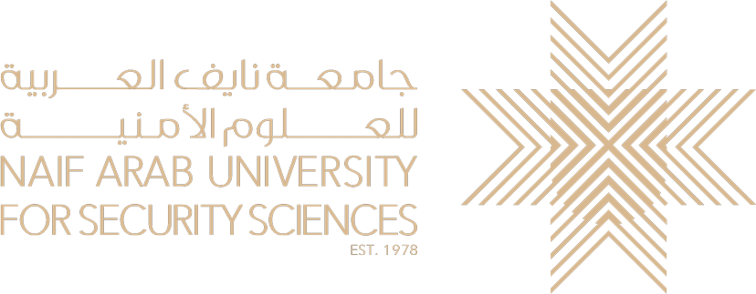 Naif Arab University for Security Sciences' Journals Portal